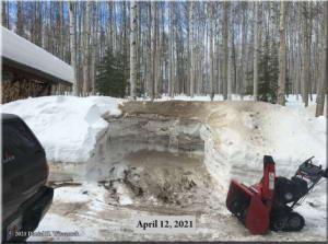 Apr12_SnowWork_180RC