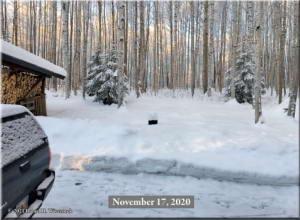 Nov17_1_iPhone_AtHome_SnowRC