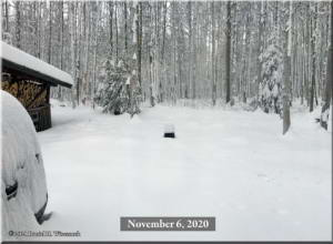 Nov6_05_SnowStormAtHomeRC
