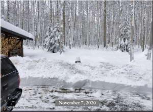 Nov7_10_iPhone_SnowWorkAtHomeRC