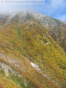 08Oct_Komagatake_Ropeway_Down_Ride06RC.jpg