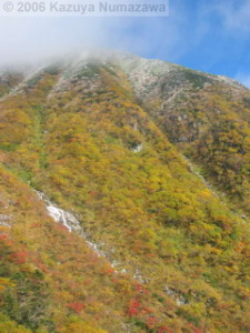 08Oct_Komagatake_Ropeway_Down_Ride07RC.jpg