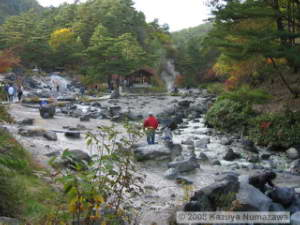 11Oct_Kusatsu_Sainokawara11RC.jpg