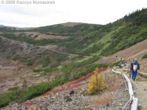 12Oct_Moto_ShiraneSan07_TrailRC.jpg