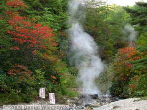 Oct10_Kusatsu31_SainokawaraRC