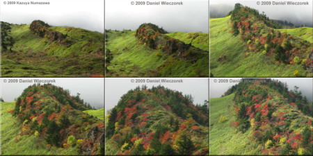 Oct11_RopewayBottom_Kusatsu_Collage_ColorsRC