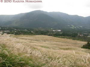 Oct22nd_Hakone136_RC