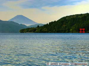 Oct23_091_92_93_TM_DE_SIP_MtFuji_AshiNoKo_RC