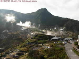 Oct23rd_Hakone026_RC