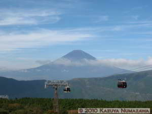 Oct23rd_Hakone064_RC