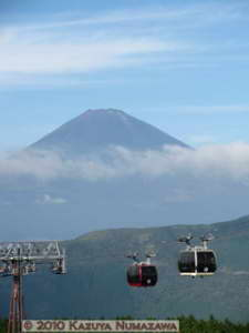 Oct23rd_Hakone065_RC