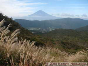 Oct23rd_Hakone102_RC
