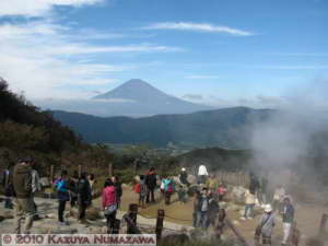 Oct23rd_Hakone109_RC