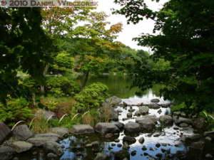 Oct8_141_ShowaKinenPk_JapaneseGardenRC
