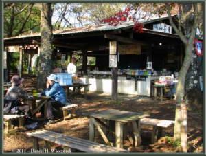 Oct28_Kobotoke_45_KobotokeSummitRestaurantRC
