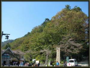 Oct28_Takao_01_EntranceRC