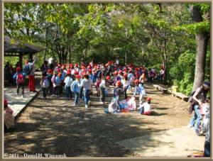 Oct28_Takao_09_SummitKidsRC