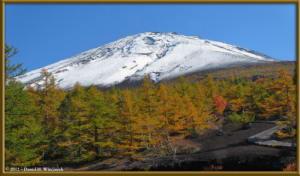 Oct20_199_200_Panorama_MtFuji5thSta_3rdSta_Scenery_FallColorRC