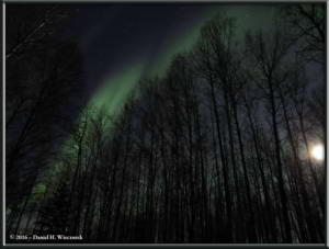 Oct14_03_Aurora_CurvesRC