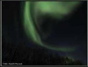Oct14_15_Aurora_CurvesRC