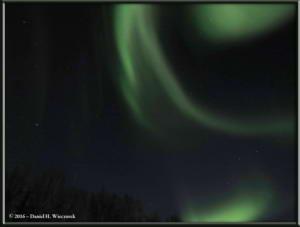 Oct14_16_Aurora_CurvesRC