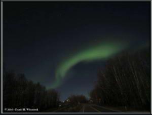 Oct14_19_Aurora_CurvesRC