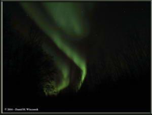 Oct2_10_Aurora_CurvesRC