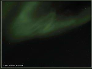 Oct2_11_Aurora_CurvesRC