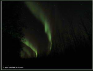 Oct2_20_Aurora_CurvesRC