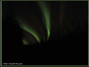Oct2_22_Aurora_CurvesRC