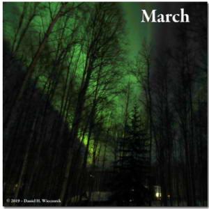 Mar24_05AdjCrop_AuroraBorealisRC