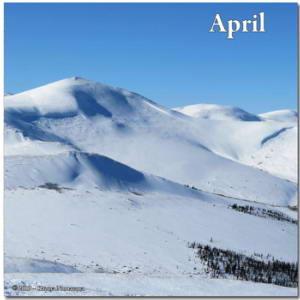 March26th_181Crop_EagleSummitRC
