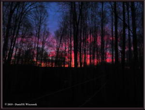 Oct29_7_SunriseFromPorchRC