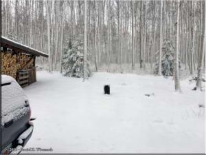 Oct26_1Adj_Snow_At_HomeRC