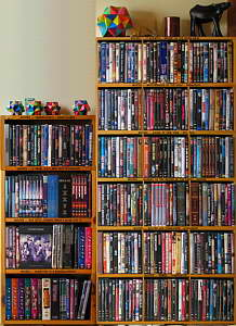 DVDShelf20Aug2004ResizeSmall.jpg