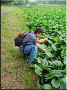 MizuMotoKazuya01RC.jpg