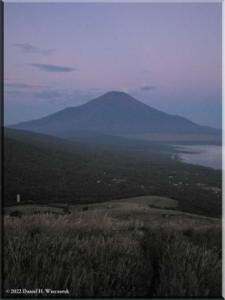 MtMyoujin_MtFuji_Sunrise13RC.jpg