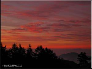 Sep05_Kumotori_Summit_Sunrise09RC.jpg
