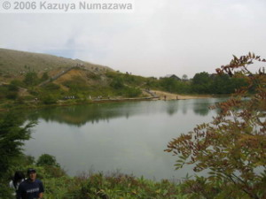 MtShirane35_YumiIkeRC.jpg