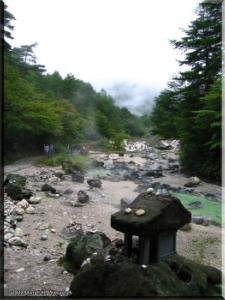 Sep16_Kusatsu_Sainokawara03RC.jpg