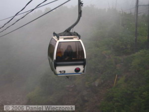 Sep17_MotoShiraneTrail_GondolaRide02RC.jpg