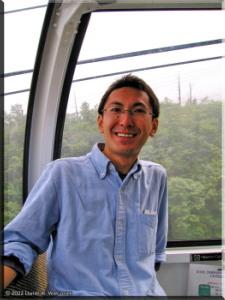 Sep17_MotoShiraneTrail_GondolaRide_Kazuya03RC.jpg