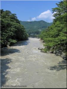 08Sep_Sawai_TamaRiverFlood01RC.jpg