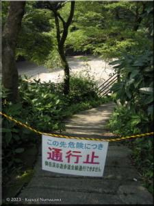 08Sep_Sawai_TamaRiverFlood21RC.jpg
