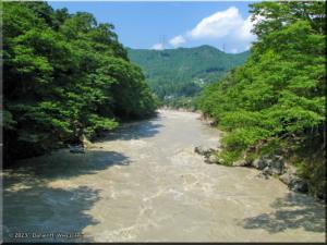 Sep08_TamaRiverFlood_Sawai03RC.jpg
