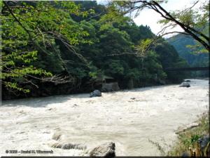 Sep08_TamaRiverFlood_Sawai27RC.jpg