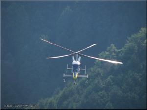 Sep22_ICchoDairaTrail_HelicopterLogging06_BestCropRC.jpg