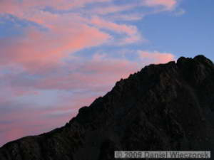 Sep19_Kuranosuke_Hut_Area_Sunset04_TateyamaRC.jpg