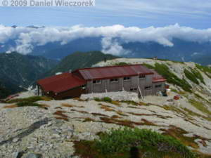 Sep19_Mt_Masago_to_Kuranosuke_Hut07_TateyamaRC.jpg