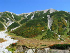 Sep20_Kita_Bessan_to_Jigokudani100_Colors_TateyamaRC.jpg